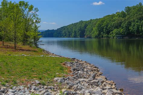 Tims Ford Marina by Buy A Lake Home On Tims Ford Lake In Tennessee