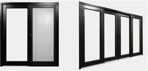 how to remove sliding patio door how to remove patio sliding door how to remove sliding