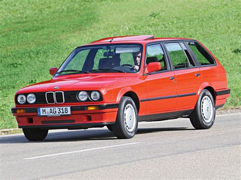 Bmw Styles by Bmw Styles By Year Html Autos Post