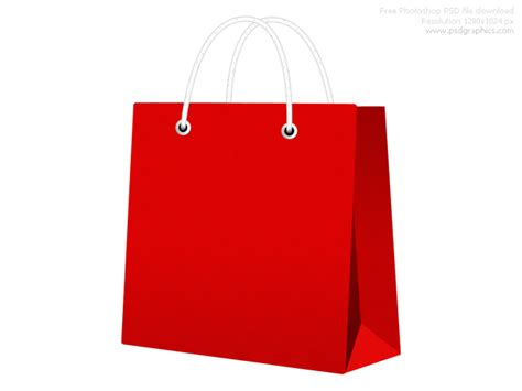 shopping bag template www imgkid com the image kid has it