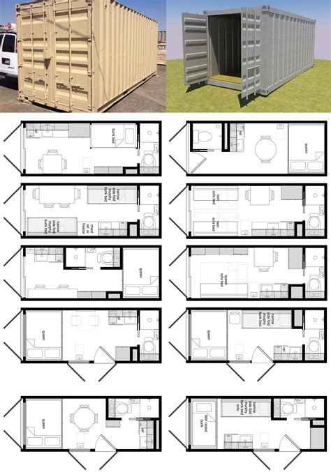 shipping containers homes floor plans 20 foot shipping container floor plan brainstorm ikea decora