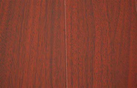 wood laminate flooring laminate flooring wood laminate flooring brands