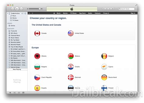 how to make an itunes account without a credit card how to make a u s itunes account without a credit card