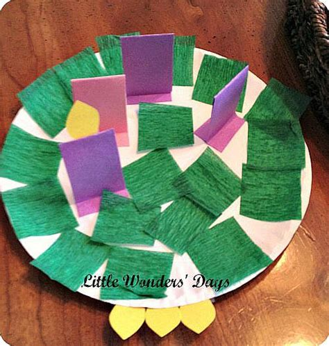 advent wreath crafts for advent crafts for catholic calendar template 2016