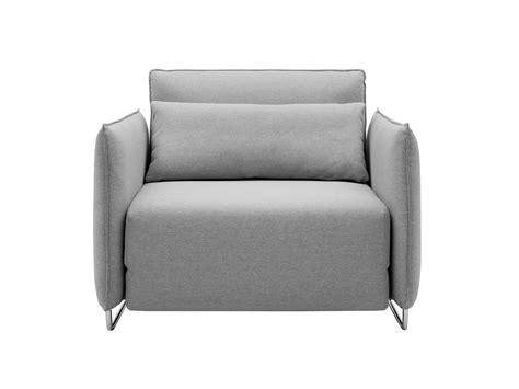 buy single sofa bed buy the softline cord single sofa bed at nest co uk