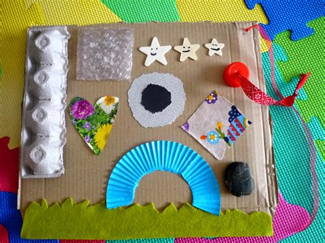 juegos de cocina con bebes cocina crea y juega con mama juego sensorial para bebes