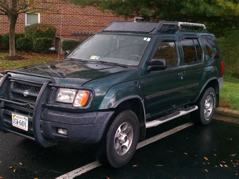 automotive air conditioning repair 2000 nissan xterra user handbook 2000 nissan xterra for sale by private owner in ashburn va 20147