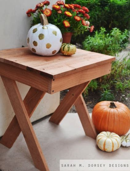diy beginner woodworking projects simple woodworking projects for the proper