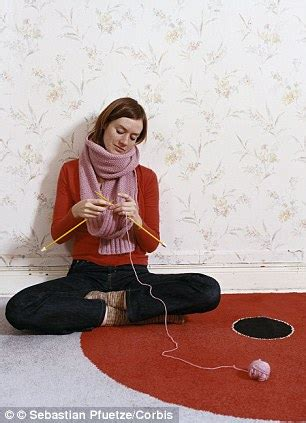 knitting husband died knitting your way out of a crisis how one writer
