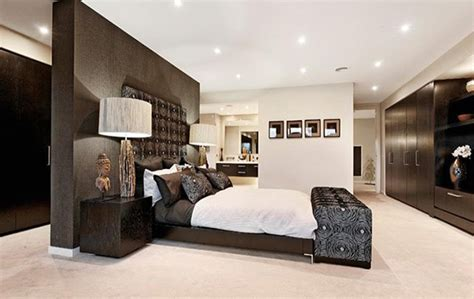 interior design master bedroom master bedroom design 2015 master bedroom
