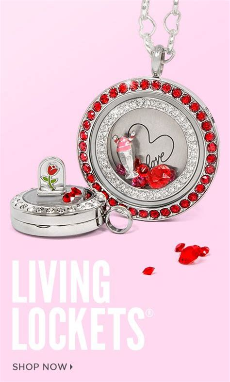 origami owl order 17 best images about origami owl ideas on