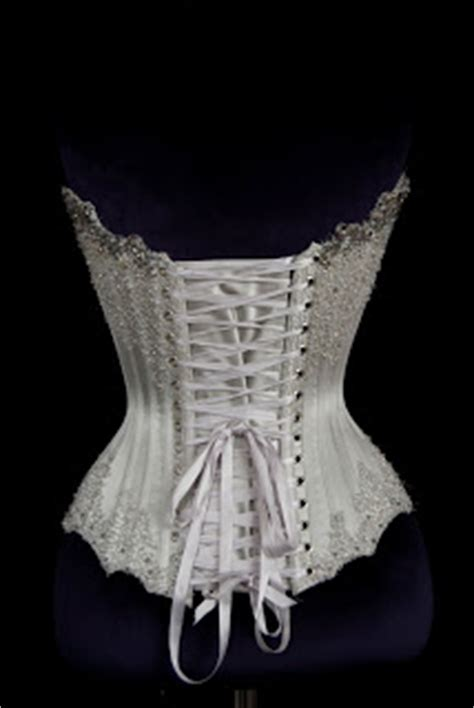 beaded corset couture wedding corsets and gowns silver beaded corset