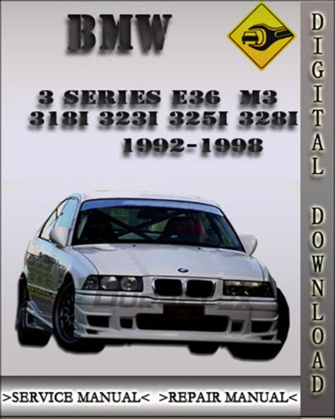 service manual car manuals free online 1995 bmw 8 series user handbook object moved service manual car owners manuals free downloads 1992 bmw 3 series auto manual 1992 1998 bmw