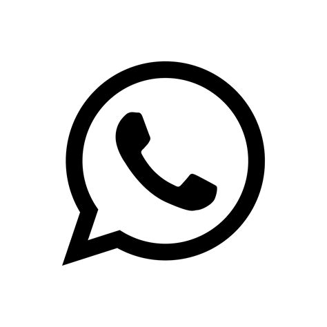 what s whats whatsapprio