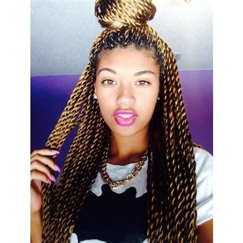 hair brand senegalese twist 15 senegalese twists styles you can use for inspiration