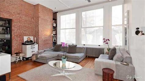 minimalist apartments minimalist ideas for small apartments