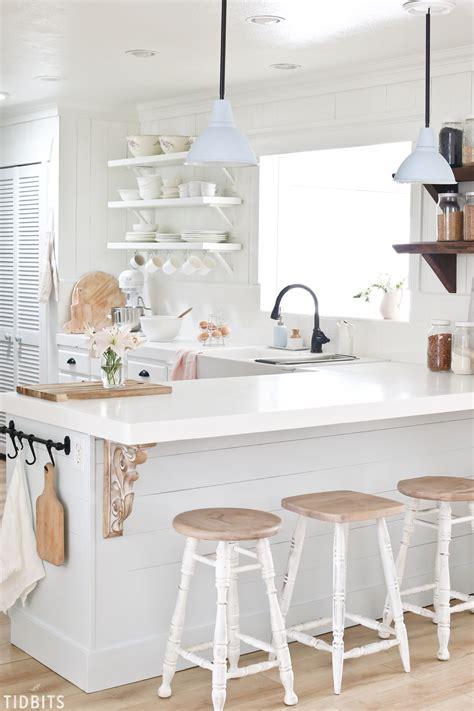 kitchen refresh ideas kitchen refresh 5 tidbits