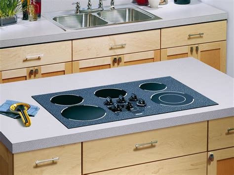 where to buy inexpensive kitchen cabinets 100 where to buy inexpensive kitchen cabinets