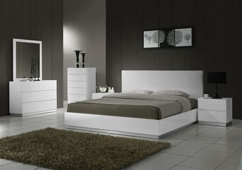 modern bedroom furniture sets wood luxury bedroom sets modern bedroom