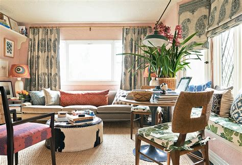 small space decorating q a decorating small spaces a mantel makeover and more
