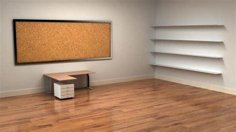 desk for office desk and shelves desktop wallpaper wallpapersafari