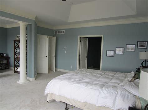 behr paint color ideas for bedroom 25 best images about interior paint on paint