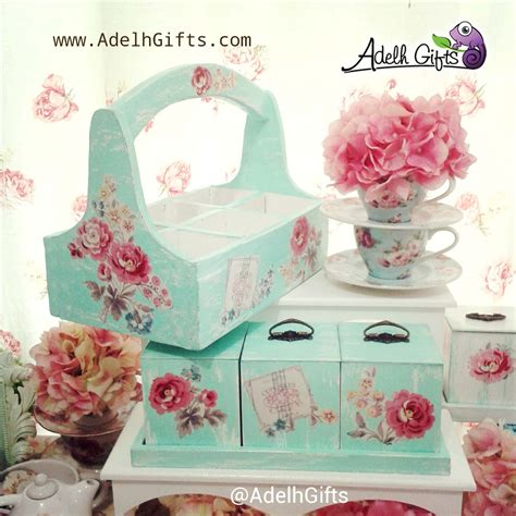 decoupage indonesia decoupage indonesia adelh gifts and souvenirs