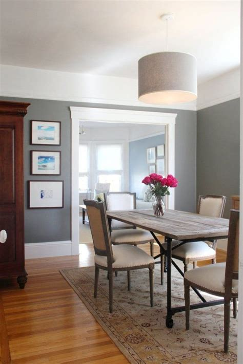 behr paint colors for home staging 17 best images about paint colors on pewter