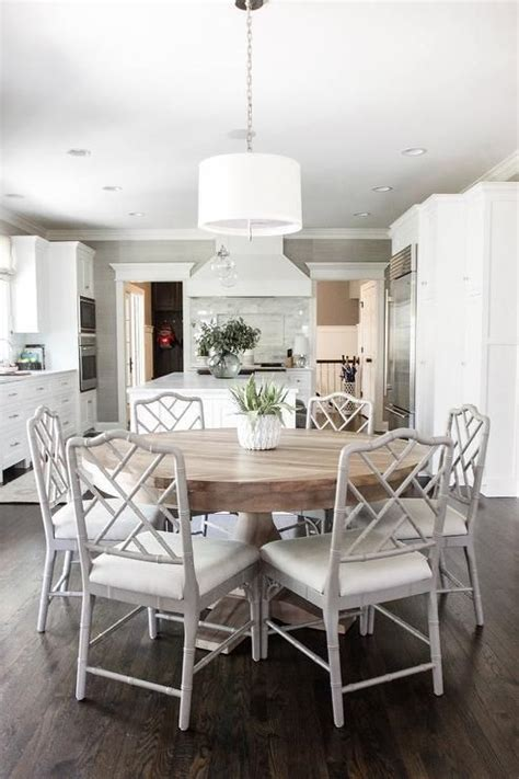 kitchen dinning table best 25 dining tables ideas on dinning table