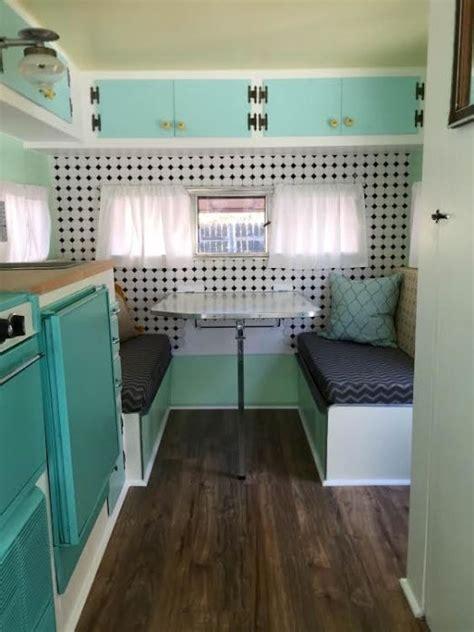 trailer home interior design trailer home interior design 28 images tips on
