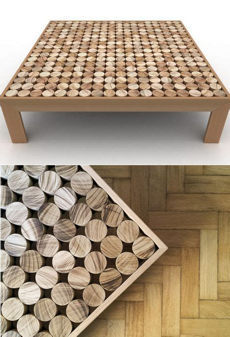 woodworking by design best 20 wood coffee tables ideas on