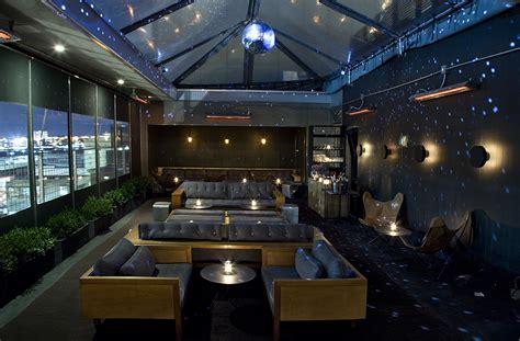 Restaurant Dining Room Design artico