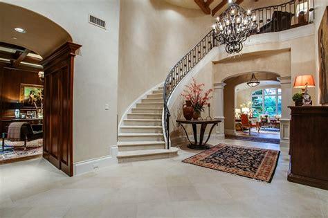 Homes Interiors monday morning millionaire sneak peak inside old preston