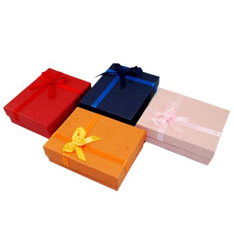 how to make paper jewelry boxes china paper jewelry boxes st jb 06 china paper jewelry