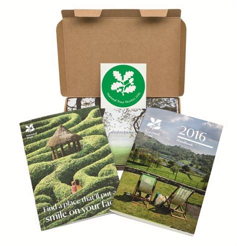 national trust gifts the ultimate gift giving guide for everyone on your list
