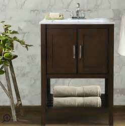 photos of bathroom vanities remodelaholic ikea hack how to build a small diy