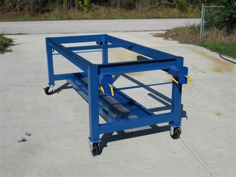 miller welding table 162 best images about welding tables tool storage on