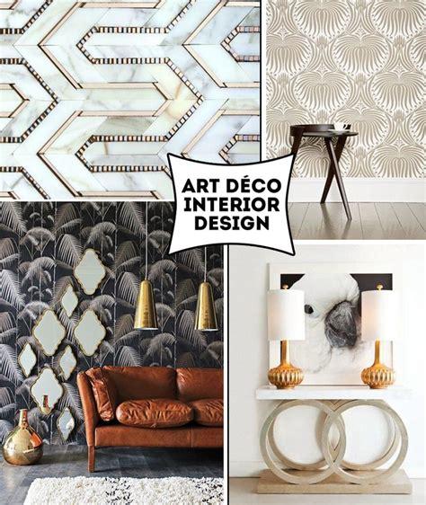 25 best ideas about 1920s interior design on
