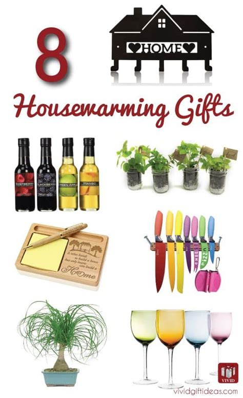 best housewarming gifts 2015 8 housewarming gifts for home s