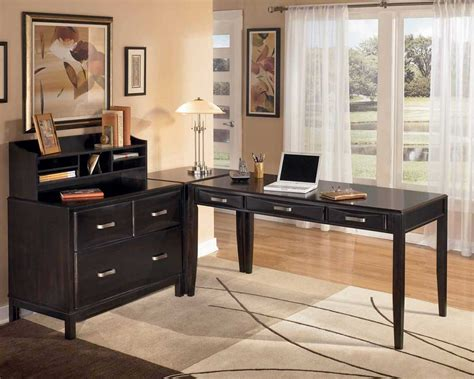 home office l desk office furniture center to refurnish your office
