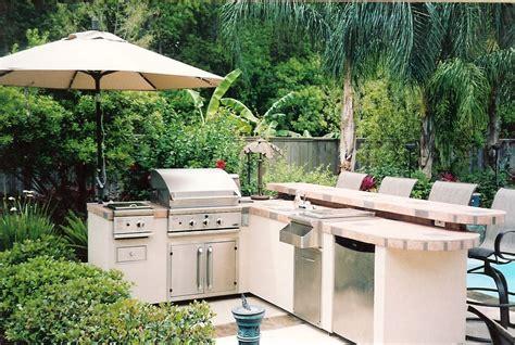 outdoor kitchen gardens big green egg outdoor kitchen