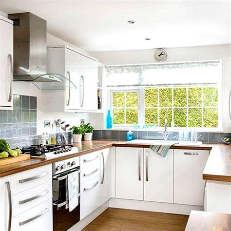 small kitchen designs australia small kitchen design uk small kitchen with reflective