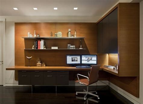 cool desks for home office practical cool desk design for contemporary home office