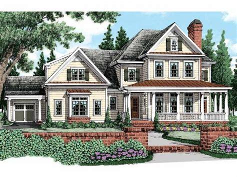 new farmhouse plans modern farmhouse plans 4 bedroom 4 bedroom farmhouse plans eplans homes mexzhouse