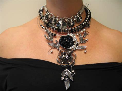 unique for jewelry the ballet shop