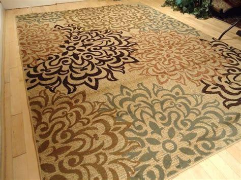 7 x 8 area rugs ikea area rugs 8 215 10 roselawnlutheran