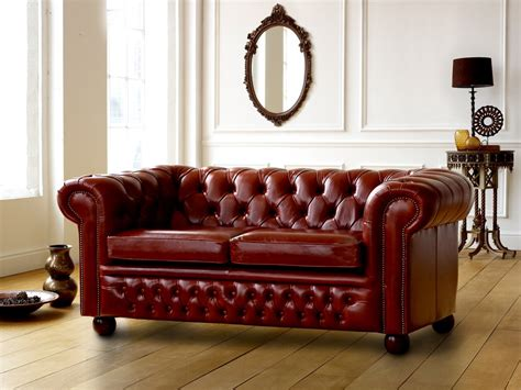what is a chesterfield sofa chesterfield most popular the chesterfield company