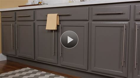 choosing paint colors for kitchen cabinets tips for choosing kitchen cabinet paint color