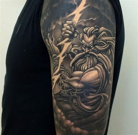 men s sleeve tattoo a collection of other ideas to try