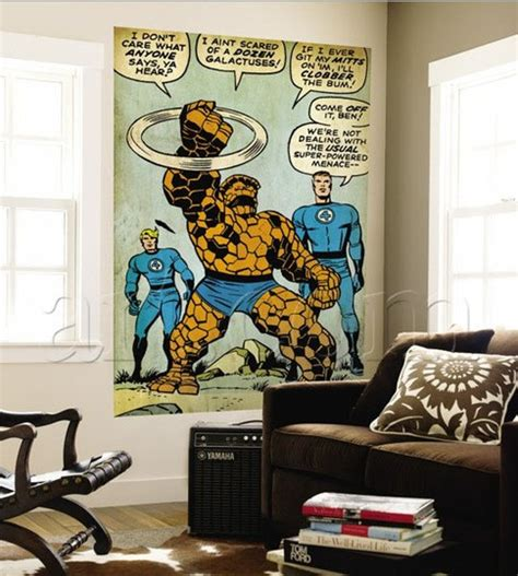 marvel wall mural awesome marvel wall murals thegeekwriters